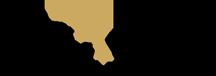 Celia international escort Logo